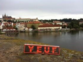VENTEDEYEUF-PRAGUE-CZ