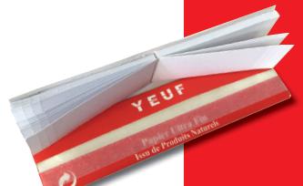 Ma présentation Yeuf Man YEUF-32-TIPS