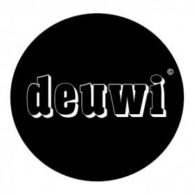 DEUWI